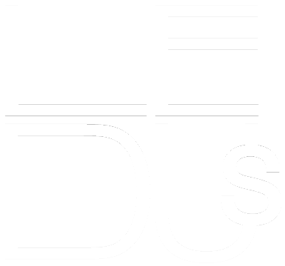 Ledus Diseño Gráfico